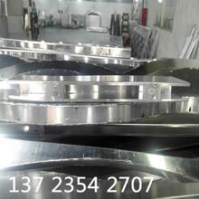 铝单板厂家,全国供应,一手货源,质量保证图片