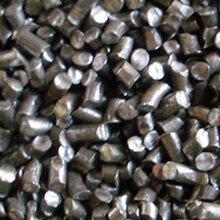 专业生产钢丸钢砂不锈钢丸