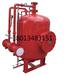 PHYM泡沫罐強盾供應貯罐壓力式比例混合泡沫滅火裝置