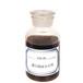 衢州强盾销售FP/AR3~6%抗溶性氟蛋白泡沫灭火剂
