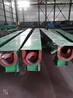 管式螺旋输送机绞龙输送机型号厂家直销专业批发