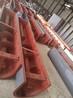 双轴螺旋输送机不锈钢双螺旋输送机生产批发现货出售