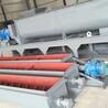 厂家直销LS绞龙螺旋输送机化工原料螺旋输送机膨润土U型螺旋输送机