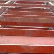 矿用刮板输送机型号刮板输送机类型埋刮板输送机图片