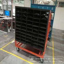 供應?工裝夾具、治具、物流器具、非標生產設備、設計生產維修圖片