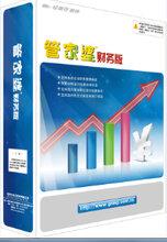 中山财务软件中山ERP软件中山进销存软件
