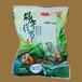 老苗蜜豆粽子-粽子批發-青銅峽市老苗食品有限責任公司