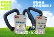 焊接烟尘净化器单双臂焊烟净化器工业废气除尘净化安全高效