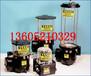 鼎盛天工WTL4500履带摊铺机黄油泵高品质配件