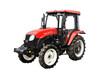 洛阳554C中型多功能农用拖拉机