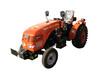 洛阳400B中型多功能农用拖拉机