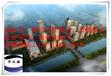 忻州做稳评报告的公司写稳定评估报告忻州专业写稳定报告