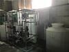 南通水处理设备中水回用设备废水处理设备