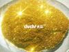 金蔥粉-美縫劑用自流平金粉