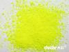 金蔥粉-多規格廠家金蔥粉DC501熒光綠1/128