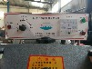 日照飞斯特供应汽车安全气囊压标机安全性能高,工作效率快