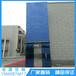 四川成都室内二层三层小型电梯