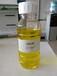 长期供应液体硼、流体硼