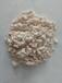 长期供应EDTA螯合锰