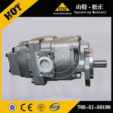 小松PC450-7副水箱20Y-06-15240挖掘机配件批发主批原厂
