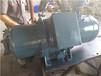 西安汉钟螺杆压缩机维修