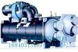 空调机组维修,螺杆式,离心式机组保养