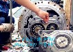 超市中央空调专业维修保养空调机组螺杆压缩机维修
