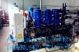 酒店温泉洗浴中央空调机组维修保养专家水源热泵机组维修
