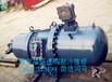 西安螺杆压缩机大修工程-西安福盛德明