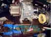 西安中央空调机组更换冷冻油水源热泵维修保养