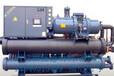 陕西工业冷水机组维修保养