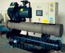 西安中央空调机组高低压报警维修