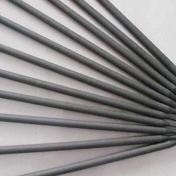 D678焊条