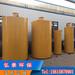 沼气脱硫塔H2s置换沼气脱硫器厂家干式脱硝处理