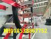 平顶山输油管75/63evoh输油管施工规范