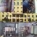 山东汇创承接学校直饮水工程原水直饮处理设备