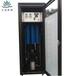 汇创商用中央水处理设备反渗透纯水处理设备