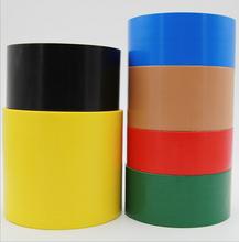 宏兴包装布基胶带印字胶带支持定制厂家直销