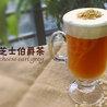 泉州赚钱好项目大口九奶茶加盟小本投资