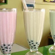 桂林哪里有好吃的奶茶培训班