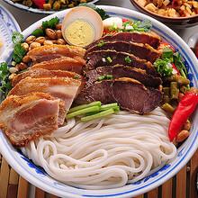 桂林正宗的桂林米粉技术哪里有地方培训