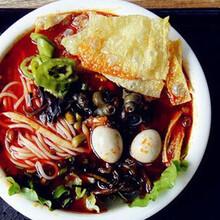桂林哪里有正宗的柳州螺蛳粉培训