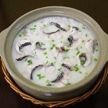 砂锅粥技术哪里学-桂林创鼎小吃培训