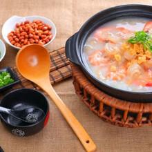 桂林哪里有学习潮汕砂锅粥的地方