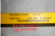 CNMG120402KC5410