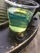 茂名柴油最新报价茂名柴油低价出售茂名柴油质量保证