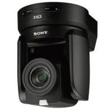 索尼BRC-H800高清彩色视频会议摄像机优惠出售