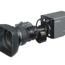 日立多格式3CCD高清摄像机DK-H100厂家直销