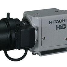日立高清工业多功能摄像机KP-HD20A厂家直销