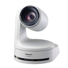 松下一体化高清视频会议摄像机AW-HE120KMC/WMC厂家直销